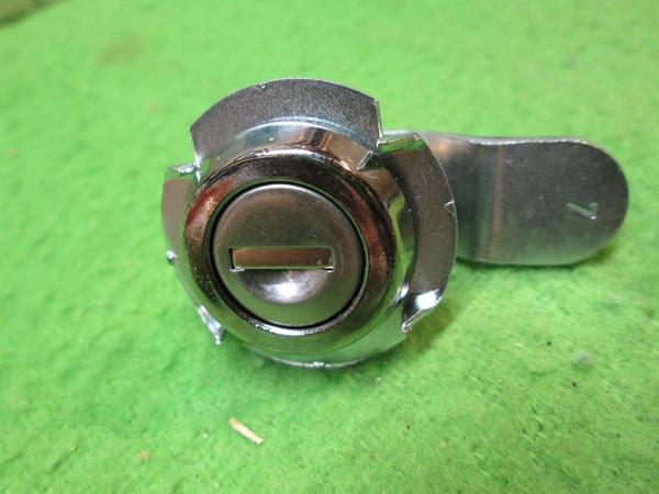 Petrol Fuel Gas Filler Door Lock Rogers Motors