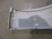 Left Rear Fender, Jaguar XK120, Original  - XK120 LF Wing