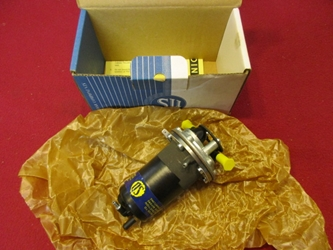 New SU Electronic Fuel Pump