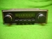 BMC AM Radio, Original  -