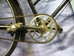 Phillips Lady's Bicycle, 1930s, Refurbished Original - RM00034