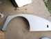 Left Rear Fender, Jaguar XK150, Original - RM00929