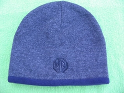 MG Hat, New