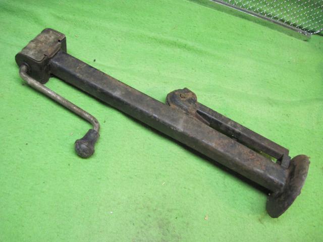 Tools Rogers Motors