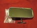 Interior Mirror, Austin-Healey 100, 100-4, 100-6, 3000, New - RM00690