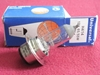 Lucas-style H414 BPF-base Halogen Headlamp Bulb, New head lamp, headlight, head light