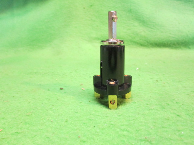 Lucas Style Headlamp Switch Austin Healey Mga Triumph