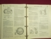 Workshop Manual, Austin 7; Mini; Morris Minor, Original - RM00428