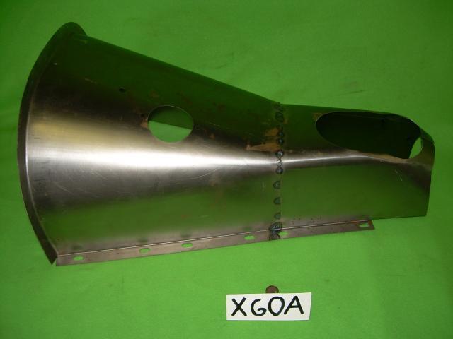 Xk120 Rogers Motors Page 2
