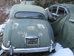 1958 Jaguar Mark VIII Saloon Project - RM01194