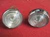 "Lucas L563 Lamp Pair, NOS ""Lucas directional lights"" ""Lucas indicator lights"" ""Lucas turn signal lights"" Lucas directional lamps"" ""Lucas indicator lamps"" ""Lucas turn signals"""
