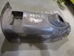 Manual Transmission Tunnel/Gearbox Cover, Jaguar XK140 All Models, Original - 140 Gearbox Tunnel