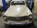 Unspoiled 1968 Volvo 122S Amazon Sedan -