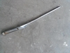 MGA Windshield/Windscreen Support, Left Side, Original
