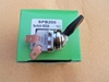 Lucas SPB200 2-position Toggle Switch, single throw, New