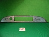 Aluminum Dash Panel, Jaguar XK120 OTS LHD, #DM5, New
