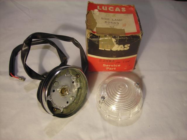 Rogers Motors Parts Accessories For Classic British