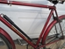 Huffy Sportsman 3-speed Bicycle, 1955, Original - RM00542