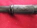 Raleigh Industries Tire Pump, 1950s, NOS - RM00510