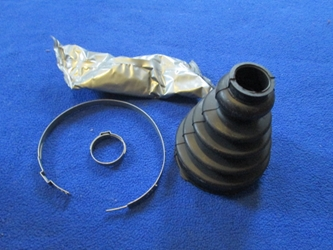 C.V. Joint Boot Kit, Volvo, 1999 - 2004, NOS