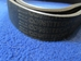 Serpentine Belt, Volvo 960, 1995-96, New - RM00867