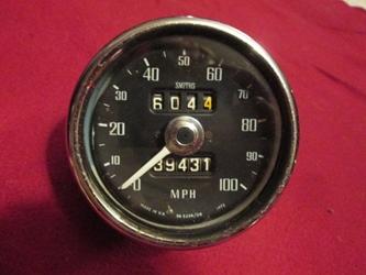 MG - Rogers Motors, Page 15